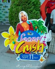 Secret-Crush-New-York-2021-Image-1076