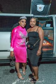 Sheryls-49th-Birthday-Celebration-Dinner-1034