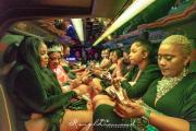 Sheryls-49th-Birthday-Celebration-Dinner-1050