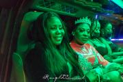 Sheryls-49th-Birthday-Celebration-Dinner-1052
