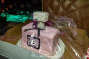 Sheryls-49th-Birthday-Celebration-Dinner-1056