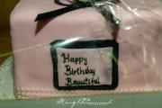 Sheryls-49th-Birthday-Celebration-Dinner-1057