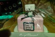 Sheryls-49th-Birthday-Celebration-Dinner-1058