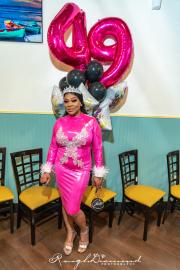 Sheryls-49th-Birthday-Celebration-Dinner-1077