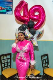 Sheryls-49th-Birthday-Celebration-Dinner-1078
