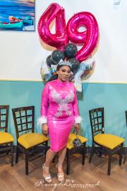Sheryls-49th-Birthday-Celebration-Dinner-1079