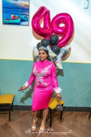 Sheryls-49th-Birthday-Celebration-Dinner-1080