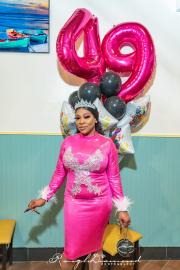 Sheryls-49th-Birthday-Celebration-Dinner-1081