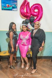 Sheryls-49th-Birthday-Celebration-Dinner-1082