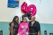 Sheryls-49th-Birthday-Celebration-Dinner-1083