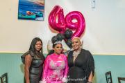 Sheryls-49th-Birthday-Celebration-Dinner-1084