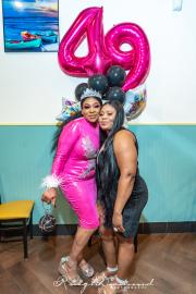 Sheryls-49th-Birthday-Celebration-Dinner-1091