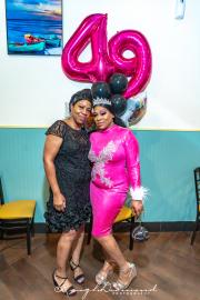 Sheryls-49th-Birthday-Celebration-Dinner-1092