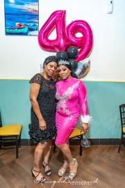 Sheryls-49th-Birthday-Celebration-Dinner-1093