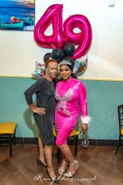 Sheryls-49th-Birthday-Celebration-Dinner-1095