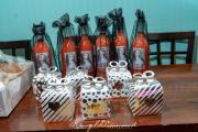 Sheryls-49th-Birthday-Celebration-Dinner-1099