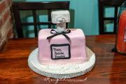 Sheryls-49th-Birthday-Celebration-Dinner-1102