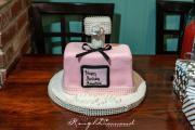 Sheryls-49th-Birthday-Celebration-Dinner-1103