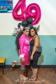 Sheryls-49th-Birthday-Celebration-Dinner-1104