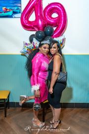Sheryls-49th-Birthday-Celebration-Dinner-1105