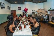 Sheryls-49th-Birthday-Celebration-Dinner-1107