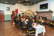 Sheryls-49th-Birthday-Celebration-Dinner-1108
