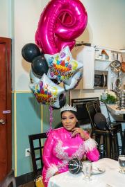Sheryls-49th-Birthday-Celebration-Dinner-1109