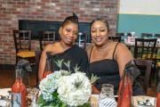 Sheryls-49th-Birthday-Celebration-Dinner-1113