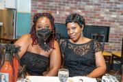 Sheryls-49th-Birthday-Celebration-Dinner-1114