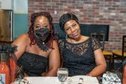 Sheryls-49th-Birthday-Celebration-Dinner-1115