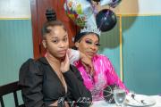 Sheryls-49th-Birthday-Celebration-Dinner-1118