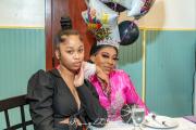 Sheryls-49th-Birthday-Celebration-Dinner-1119