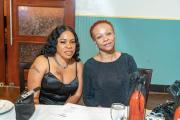 Sheryls-49th-Birthday-Celebration-Dinner-1121