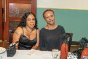 Sheryls-49th-Birthday-Celebration-Dinner-1122