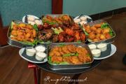Sheryls-49th-Birthday-Celebration-Dinner-1126