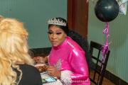 Sheryls-49th-Birthday-Celebration-Dinner-1128