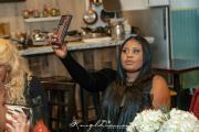 Sheryls-49th-Birthday-Celebration-Dinner-1129