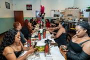 Sheryls-49th-Birthday-Celebration-Dinner-1130