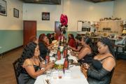 Sheryls-49th-Birthday-Celebration-Dinner-1131