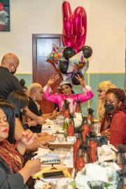 Sheryls-49th-Birthday-Celebration-Dinner-1132