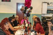 Sheryls-49th-Birthday-Celebration-Dinner-1133