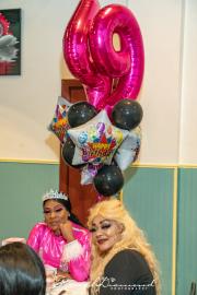 Sheryls-49th-Birthday-Celebration-Dinner-1134