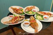 Sheryls-49th-Birthday-Celebration-Dinner-1137