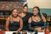 Sheryls-49th-Birthday-Celebration-Dinner-1139