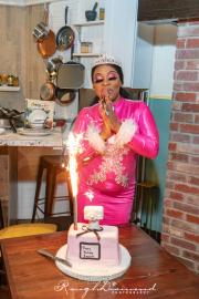 Sheryls-49th-Birthday-Celebration-Dinner-1152