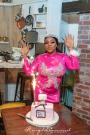 Sheryls-49th-Birthday-Celebration-Dinner-1153