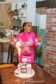 Sheryls-49th-Birthday-Celebration-Dinner-1154