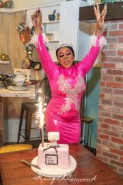 Sheryls-49th-Birthday-Celebration-Dinner-1155
