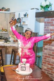 Sheryls-49th-Birthday-Celebration-Dinner-1156