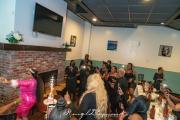 Sheryls-49th-Birthday-Celebration-Dinner-1159